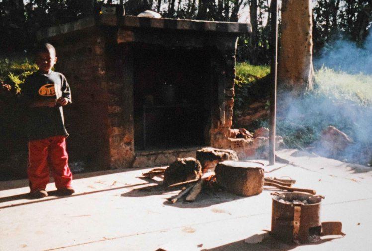 kakamega-orphanage-kitchen-2005