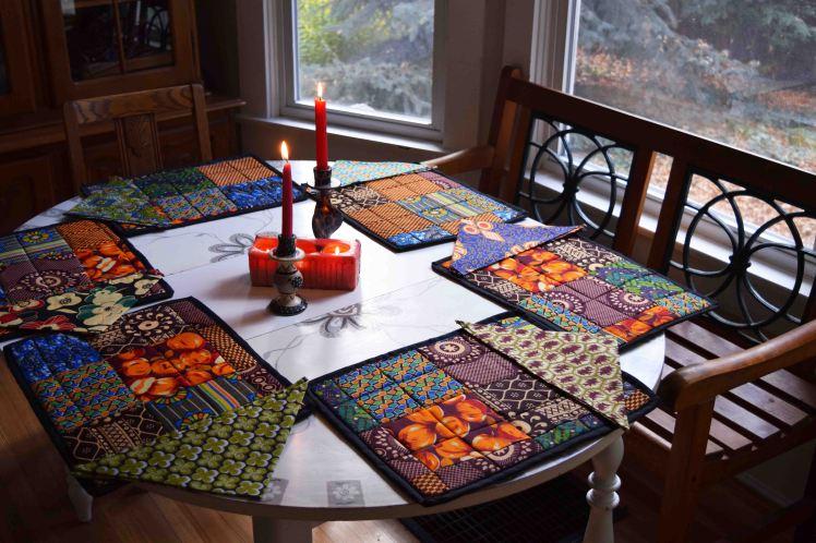 kitenge-table-settings-3