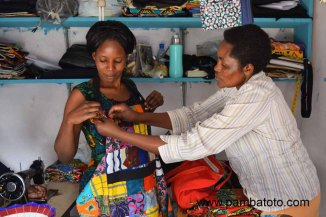 8 Kibera workshop (2)